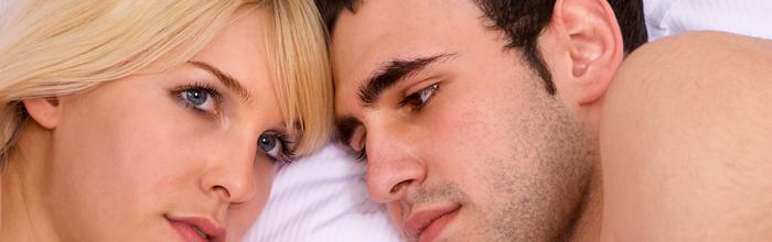 Préliminaires Comment Faire Massages Erotiques 42 Loire
